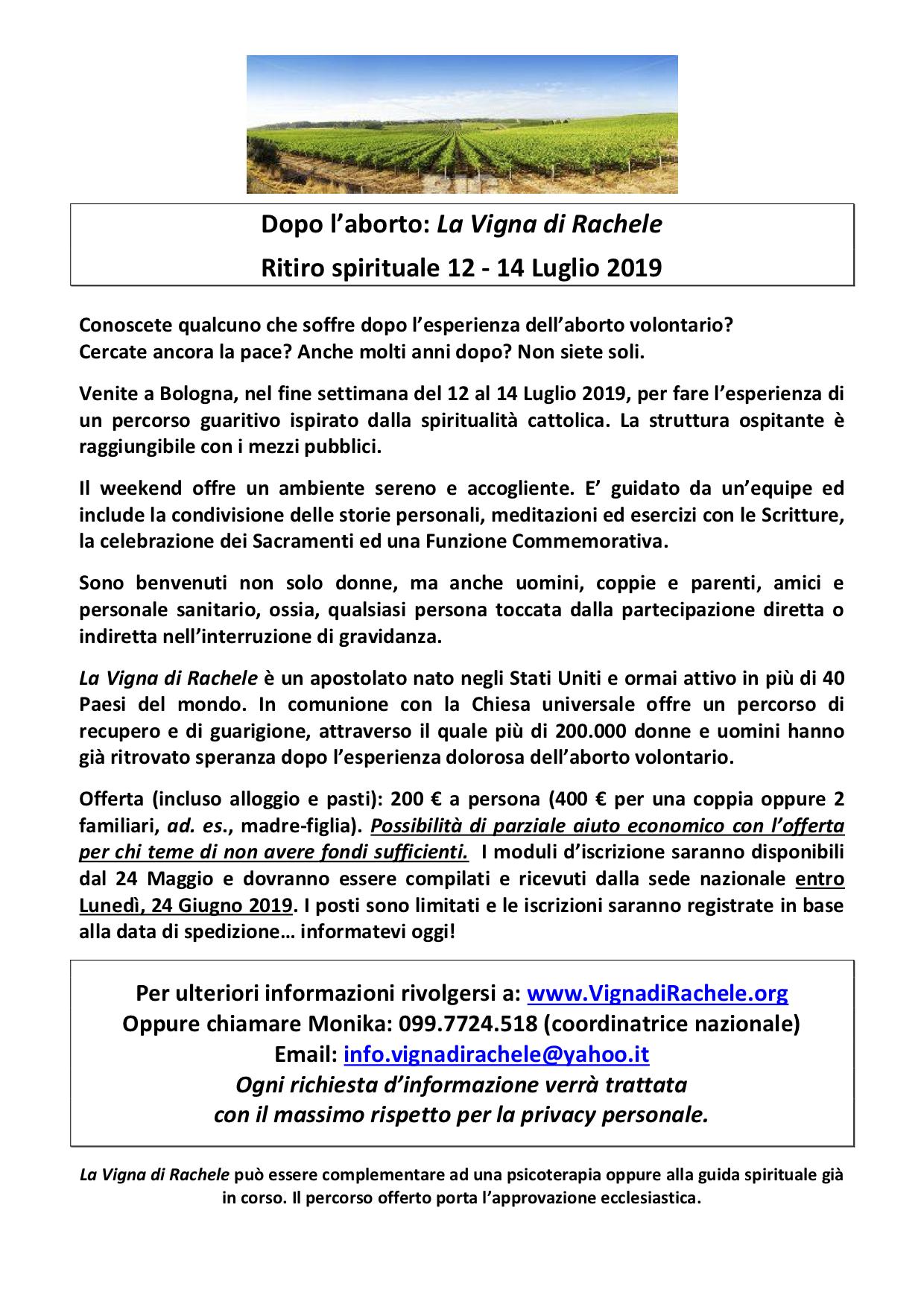 locandina_vigna_di_rachele