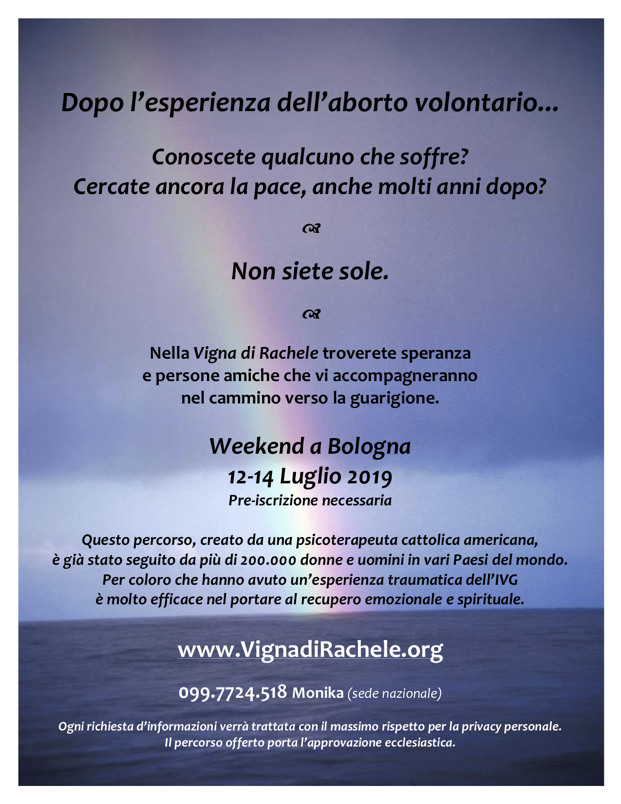 poster_vigna_di_rachele